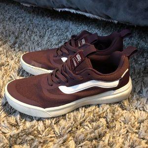 vans ultra boost Shop Clothing \u0026 Shoes